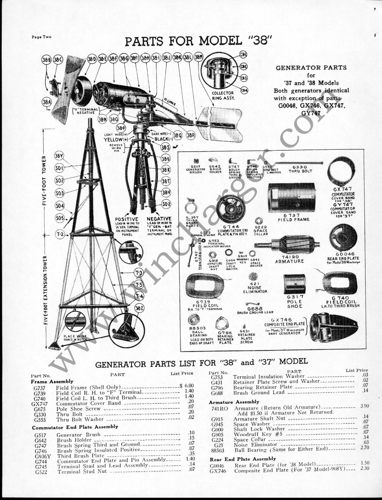 Winco generator parts wiring diagram and engine diagram 621 02951e additionally stamford newage wiring diagrams also 32 model 32 11 650 watt deluxe 32 asfbconference2016 Images