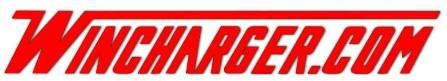 Wincharger.com